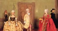 Teatro-marionette-Casa-Goldoni