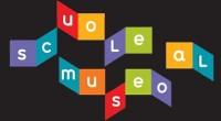 scuole_museo_2013