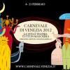 carnevale-venezia-2012