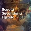 Scuole al Museo Muve Museo 2014-2015 Scuola Secondaria primo grado