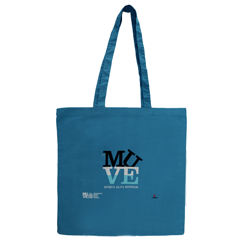 Shopper MUVE