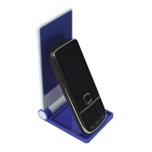 Porta cellulare da tavolo MUVE