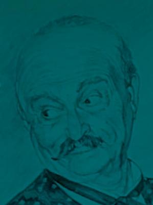 """INCONTRI DI PALCOSCENICO. LO SGUARDO. """"Sotto a chi tocca"""" di Luigi Orengo"""