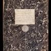 Libretto La donna delle isole - Francesco Maria Piave